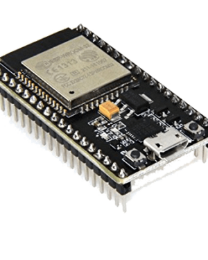 esp32-board-in-pakistan